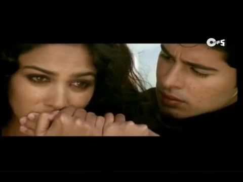 Xxx Mp4 Aapke Pyaar Mein Hum MP4 Song Raaz 2002 3gp Sex