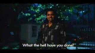 Aksharaya film 07