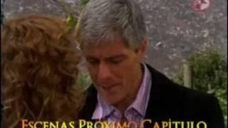 Avance Cuando me enamoro Capitulo 56 - www.FocoTV.com