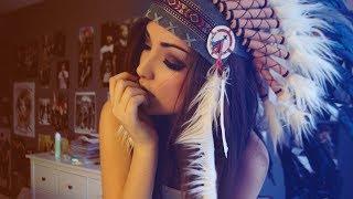 ✬Najlepsza Radiowa Muzyka 2018✬Najnowsze Przeboje Radia Eski✬Najlepsze Piosenki Eska 2018✬