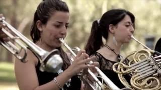 Joan Manuel Serrat - Rescatemos #NuestroMediterráneo
