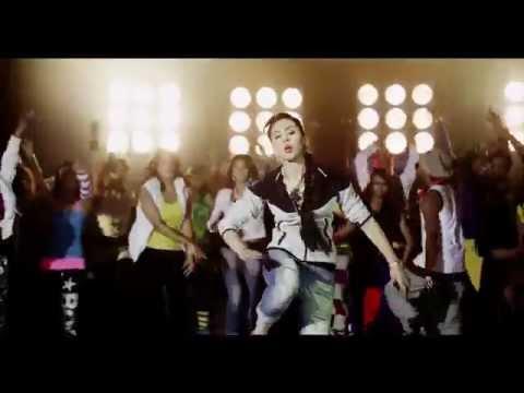 Yaari Jatti Di   Jenny Johal   Feat. Bunty Bains & Desi Crew   Latest Punjabi Songs 2015
