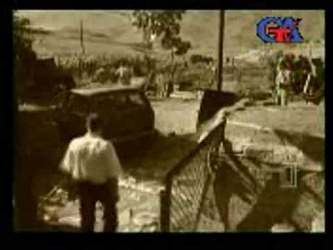 Azerbaycan ermenistan müharibesinden film 5 bölüm