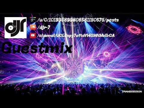Xxx Mp4 Top 20 Free Tracks Charts Mix May 2014 Guestmix By DJR 3gp Sex