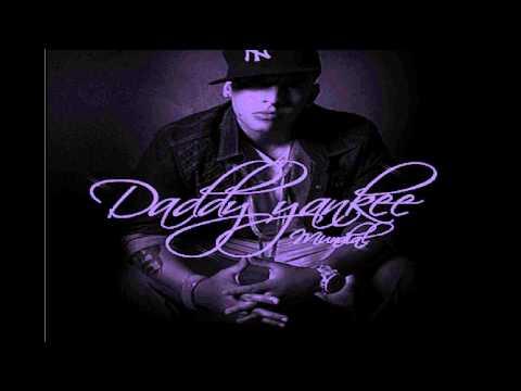 Xxx Mp4 Reggaeton Mix Daddy Yankee 2013 DJ XXX 3gp Sex