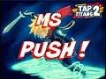 Download Video Download TAP TITANS 2 SAVOIR COMMENT PUSH AVEC UN BUILD HS 2.9 3GP MP4 FLV