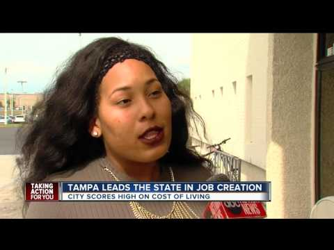 Xxx Mp4 WFTS Coverage Of Tampa S Cost Of Living Index 3gp Sex