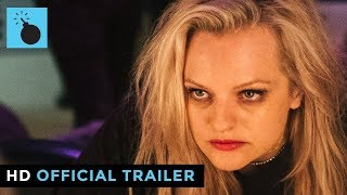 Her Smell | OFFICIAL TRAILER HD
