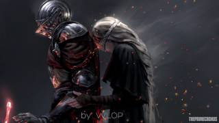 Twelve Titans Music - From The Ashes Reborn [Powerful Epic Music]