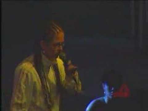3D Hip-Hop - Primeira Vista (DVD Festa Espaco Rap)
