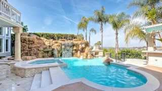 25231 Rockridge Rd, Laguna Hills CA 92653