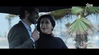 الفيلم التلفزي: ياك أجرحي | Film: Yak Ajarhi