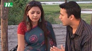 Drama Serial Swapnajal   Episode 51   Prova, Tinni, Srabonti