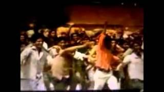 fanka.wmv Sayed Akbar this song from bangladesh Raozan, Noapara