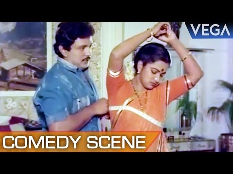 Xxx Mp4 Prabhu Brings A Tailor Manamagale Vaa Tamil Movie Comedy Scene 3gp Sex