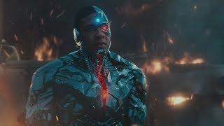 INJUSTICE 2 Justice League Skins Trailer