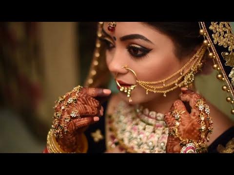 Xxx Mp4 Bridal Makeup By Jitu Barman 3gp Sex