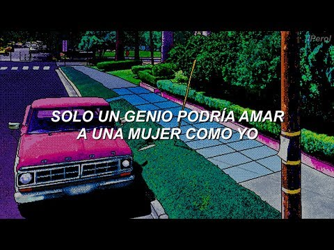 LSD - Genius ft. Sia, Diplo, Labrinth // Español