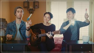 slow hands niall horan kina grannis and amp khs cover