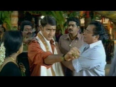 Xxx Mp4 Murari Telugu Movie Part 13 15 Mahesh Babu Sonali Bendre Shalimarcinema 3gp Sex