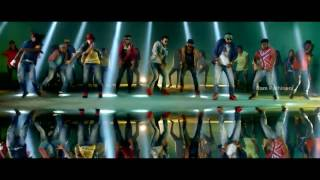 Shivam Full Title Song   Shivam Telugu Movie Video Songs   Ram   Raashi Khanna   Devi Sri Prasad