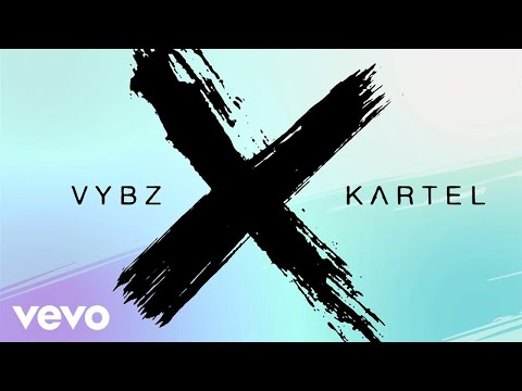 Xxx Mp4 Vybz Kartel X All Of Your Exes Official Audio 3gp Sex