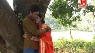 Suklal mistri video song@9732146052 @9474566376
