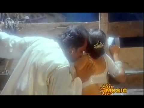 Xxx Mp4 Tamil Hot Songs 22 Maasi Maasam Dharmadurai HQ 3gp Sex