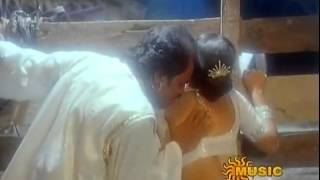 Tamil Hot Songs 22  Maasi Maasam Dharmadurai HQ