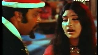 Sultan Daku - Raatan Ne Banaya - Munawar Saeed - Adeeb - Superhit Pakistani Songs