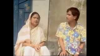 Aobu Pollaito Bou Anila - Chittagong Song By Siraj