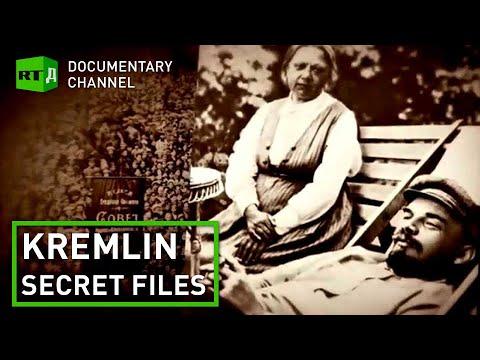 Xxx Mp4 Kremlin Secret Files Magic Drugs For Soviet Leaders 3gp Sex