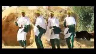 Mikias chernet  Abebish Abeba  ( Music Video)  2014