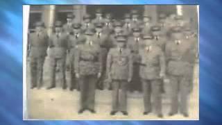 Arturo Araujo, Thomas Woodrow y John Rock | Viva la Mañana