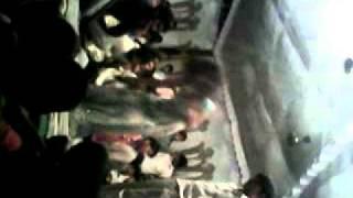 Alex Love-PAIGAAM RAAS MELA 20.09.11-RAAGNI-RACHNA TIWARI.3gp