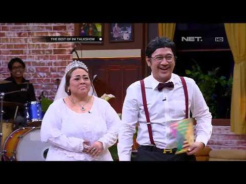 Xxx Mp4 The Best Of Ini Talkshow Aksi Lucu Andre Jadi Song Jong Ki 3gp Sex