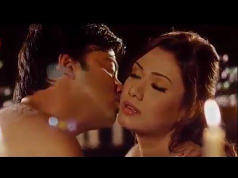 Xxx Mp4 Eamin Haque Bobby And Sakib Khan Hot Sexy Video Song । 3gp Sex