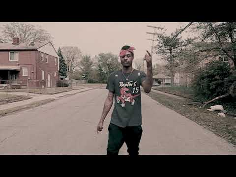 Xxx Mp4 SLM Tee Ice Kream Official Video Shot By Dodbh 3gp Sex
