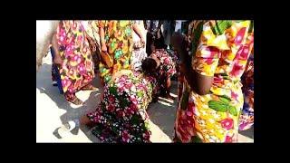 Rayvanny ft Diamond platnumz - Mwanza (Nyegezi Challenge)