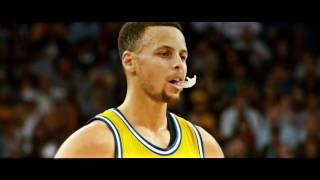 Stephen Curry - Unstoppable (2015 - 16 Season Highlights Mix)