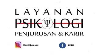 Education Fair - SMAN6 Depok ( LP2K )