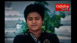 Daha Balunga - Premier Show - Video Report - HD