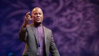Michael Beckwith Post-Election Inspiration