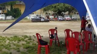 Guwahati autocross 2016 Nagaland