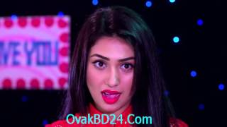Raja 420 Bangla Movie Full Trailer 2016 Ft Shakib Khan &amp Apu HD