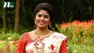 Special programme - Oitijyer Bangla, Banglar Oitijyo | Pohela Boishak 1423