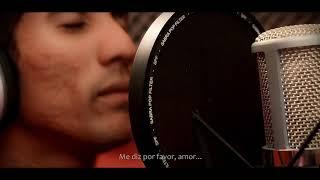 Banda Amor Imortal - Recomeçar ( Clipe Oficial )
