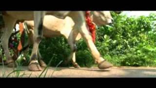 tamil songs 2011 othigai