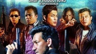 Review: Abang Long Fadil