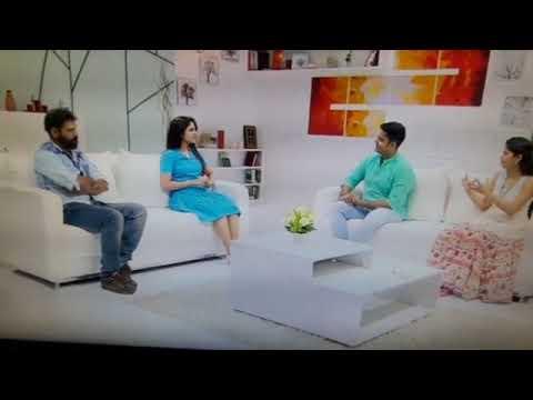 Xxx Mp4 Finally Malavika Wales Said I Love Rahul Ravi 3gp Sex